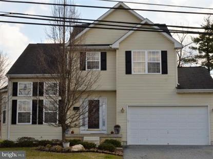 20 BOND AVENUE, Reisterstown, MD