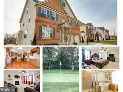 11275 BURBERRY STREET, White Plains, MD