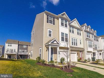 23145 MOUNTAIN LAUREL LANE, California, MD