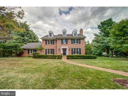 700 WESTCLIFF ROAD, Wilmington, DE