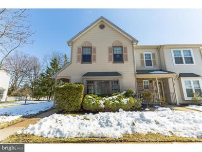 178 CROWN PRINCE DRIVE, Marlton, NJ