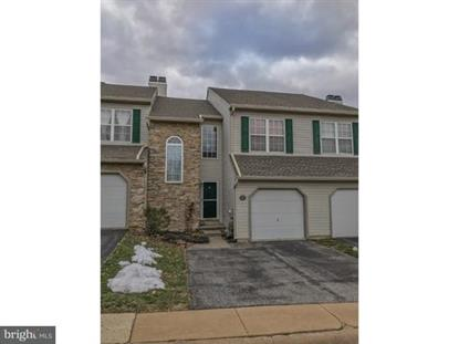 37 BRISTOL COURT, Eagleville, PA