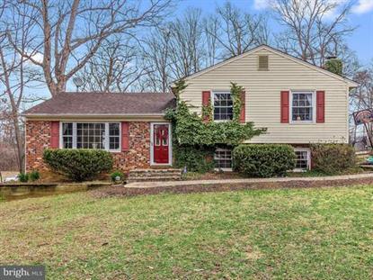 7027 PANORAMA COURT, Warrenton, VA