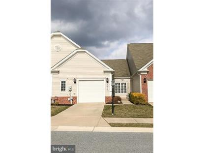 302 BUTTERFLY DRIVE, Taneytown, MD