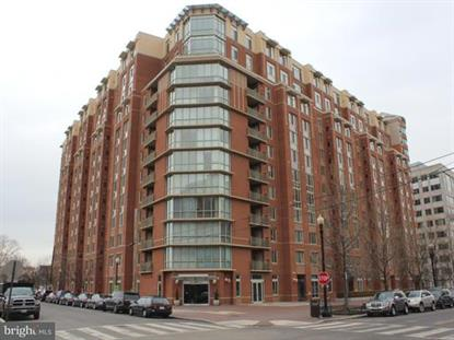 1000 NEW JERSEY AVENUE SE, Washington, DC