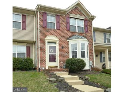2163 HISTORIC DRIVE, Forest Hill, MD