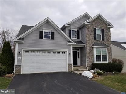 3416 TURNBERRY COURT, Garnet Valley, PA