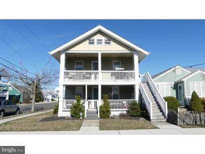 730 BAY AVENUE, Ocean City, NJ