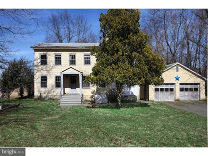 30 SKILLMAN AVENUE, Rocky Hill, NJ