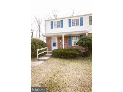 19 HEATHROW MANOR COURT Nottingham, MD MLS# 1000273666