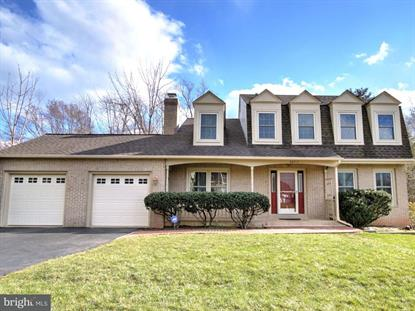 46717 STONEBROOK COURT, Sterling, VA