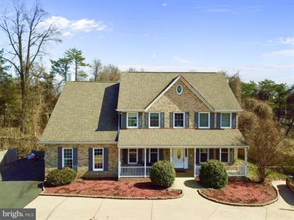 11254 WAPLES MILL ROAD, Oakton, VA