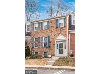 6 RAMSDELL TERRACE Gaithersburg, MD MLS# 1000277334
