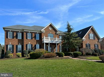 19966 BELMONT STATION DRIVE Ashburn, VA MLS# 1000281232