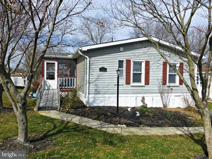 208 GREYFIELD DRIVE, Lancaster, PA