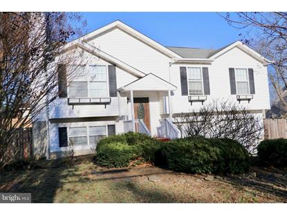 771 BALTIMORE ANNAPOLIS BOULEVARD Severna Park, MD MLS# 1000285824