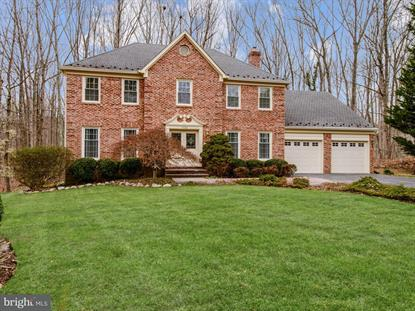 7508 WILDERNESS WAY, Fairfax Station, VA