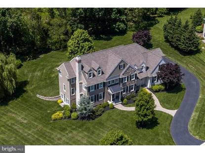 100 BAILEY CIRCLE Kennett Square, PA MLS# 1000288829