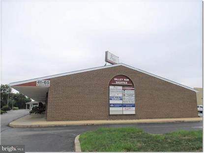 45-63 N BAILEY ROAD, Thorndale, PA