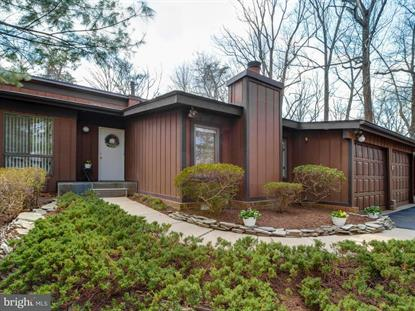 10409 HUNTER RIDGE DRIVE, Oakton, VA