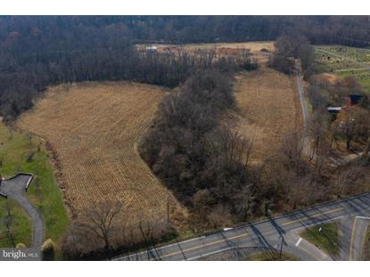 Lot 2 CHARLES TOWN PIKE  Hillsboro, VA MLS# 1000293630