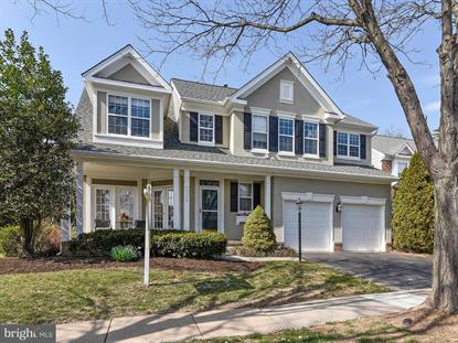 43328 BURKE DALE STREET, Chantilly, VA