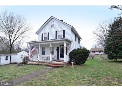 18115 LINCOLN ROAD Purcellville, VA MLS# 1000296190