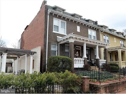 308 13TH STREET SE Washington, DC MLS# 1000297818