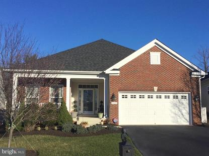 5608 CEDAR MOUNTAIN COURT, Fredericksburg, VA