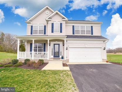 48310 MULTIFLORA LANE, Mechanicsville, MD
