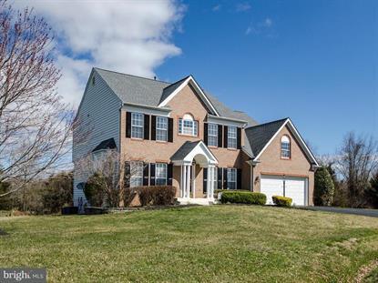 13654 JANGLE COURT, Gainesville, VA