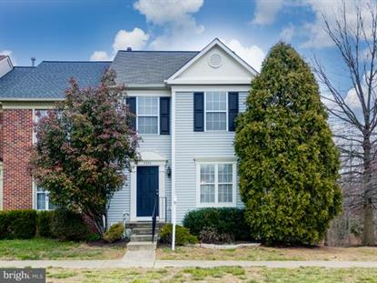 2024 BOWLINE LOOP Woodbridge, VA MLS# 1000301594
