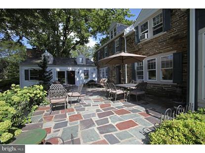 30 W SANDY RIDGE ROAD, Doylestown, PA