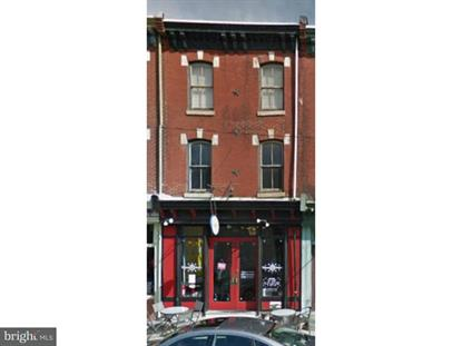4229 MAIN STREET Philadelphia, PA MLS# 1000306987