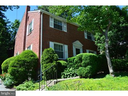 1515 MANOA ROAD Wynnewood, PA MLS# 1000308010