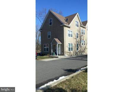 415 W MAIN STREET, Collegeville, PA