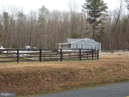 760 GREENES CORNER ROAD, Bumpass, VA