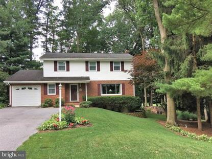5606 WOODHAVEN COURT, Sykesville, MD