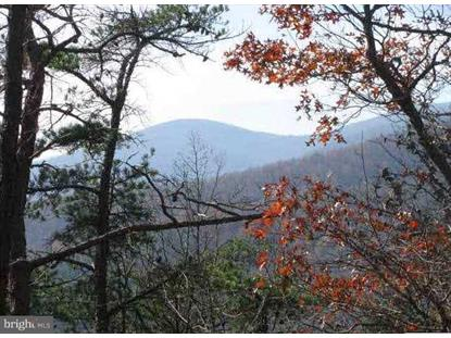 BROKENBACK MOUNTAIN ROAD Free Union, VA MLS# 1000311882