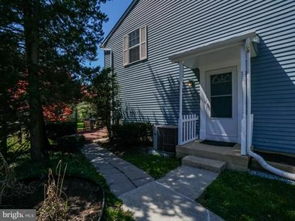 6256 BLUE DART PLACE, Columbia, MD