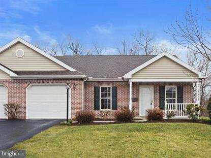9 CREEK BANK DRIVE, Mechanicsburg, PA