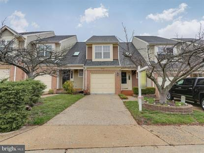 9152 EMERSONS REACH , Columbia, MD