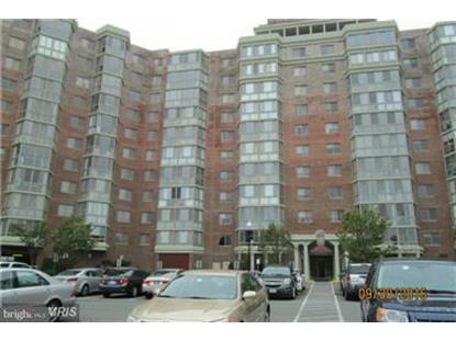 3100 LEISURE WORLD BOULEVARD, Silver Spring, MD