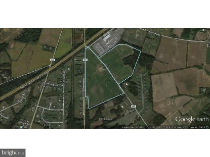 160 L10 HARRISONVILLE ROAD Woolwich Township, NJ MLS# 1000319616