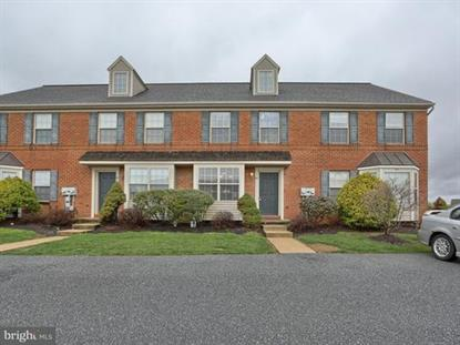 64 TIA CIRCLE, Mount Joy, PA