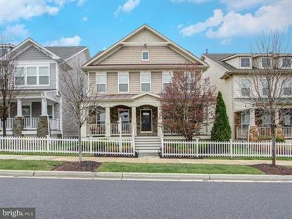 23946 CATAWBA HILL DRIVE, Clarksburg, MD
