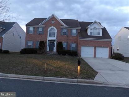 15411 DOVEHEART LANE Bowie, MD MLS# 1000324242