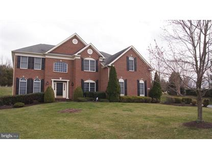 Address not provided Ashburn, VA MLS# 1000326954