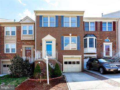 12139 DERRIFORD COURT, Woodbridge, VA