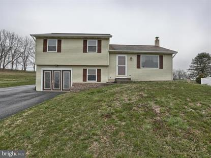 655 WHITE OAK ROAD, Manheim, PA